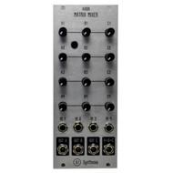 AI Synthesis - AI008 Matrix Mixer