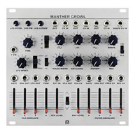 Malekko Heavy Industry - Manther Growl