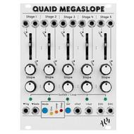 ALM / Busy Circuits - Quaid Megaslope