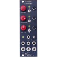 Random Subdivider - Morph Acoustic