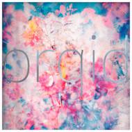 ORQID- Tenderness - Disco Couture