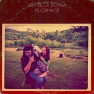 Lisa Bella Donna - Pilgrimage