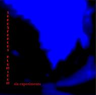 Transparent Aluminum - Six Experiments