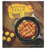 Bacon Freak: 50 Savory Recipes for the Ultimate Enthusiast