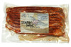 Soarin' Swine Mesquite Bacon