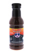 Boss Hog's Bacon BBQ Sauce