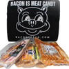 Bacon Freak  Bacon Tote
