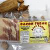 Bacon Freak Hickory Smoked 2# slab