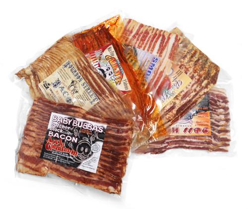 International Bacon Day Bundle