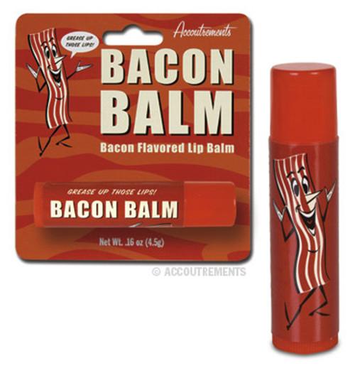 Bacon Balm Lip Moisturizer