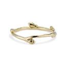 Verona Ring by Olivia Ewing Jewelry