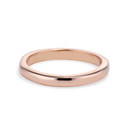 2.5mm Wells Ring by Olivia Ewing Jewelry