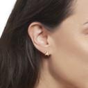 Thorndike Earrings