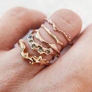 Download the Contour Ring Guide