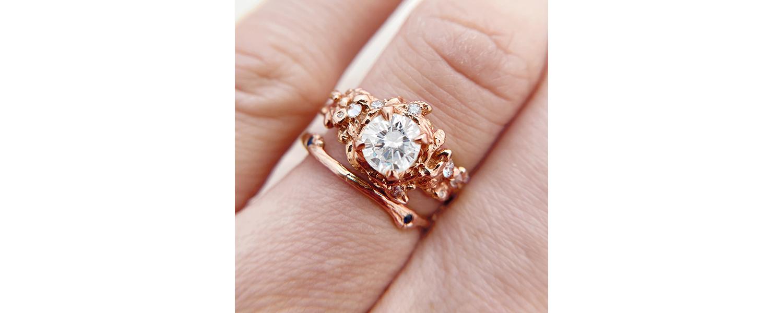 14k-rose-gold-olivia-ewing-jewelry.jpg