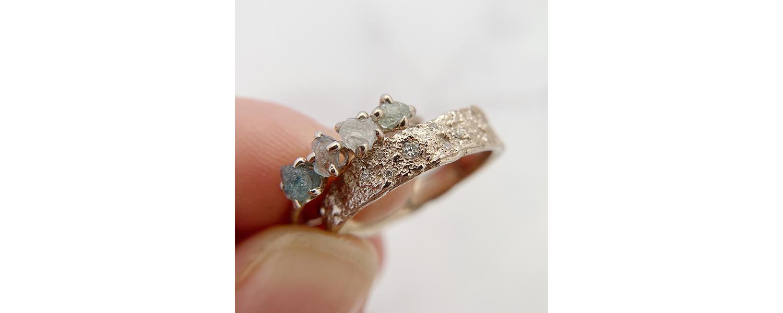 14k-white-gold-olivia-ewing-jewelry.jpg