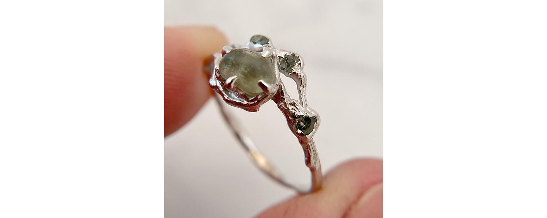 14k-white-gold-rhodium-plating-olivia-ewing-jewelry.jpg