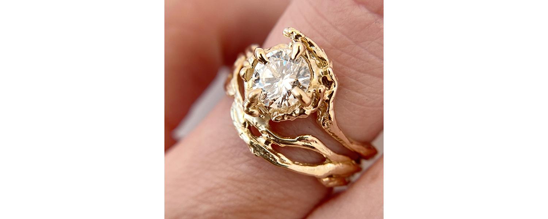 14k-yellow-gold-ring-600-olivia-ewing-jewelry.jpg