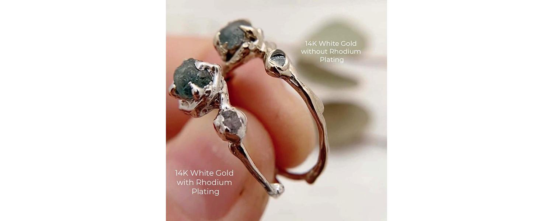 14kwhite-rhodium-plating-vs-no-plating-olivia-ewing-jewelry.jpg
