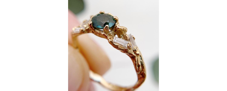 18k-yellow-gold-olivia-ewing-jewelry.jpg