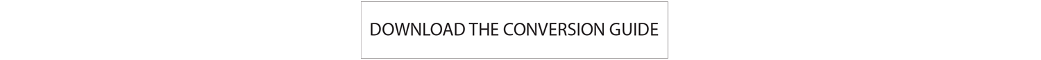 download-conversion-guide.png