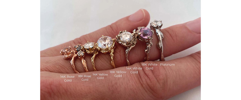 gold-karat-ring-comparison-olivia-ewing-jewelry.jpg
