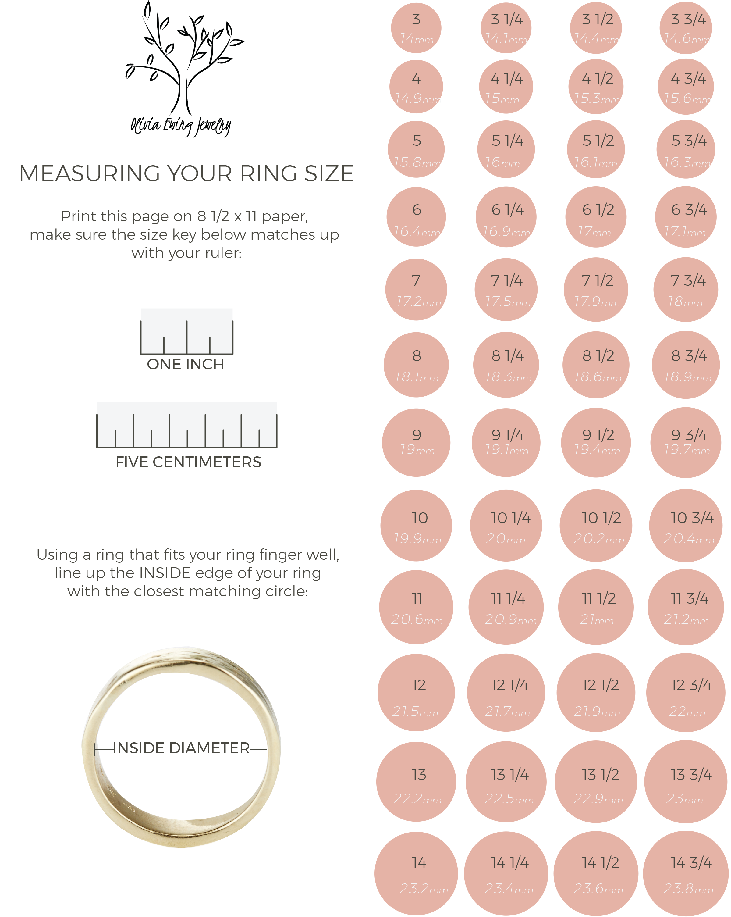 measuring-your-ring-size-olivia-ewing-jewelry.png