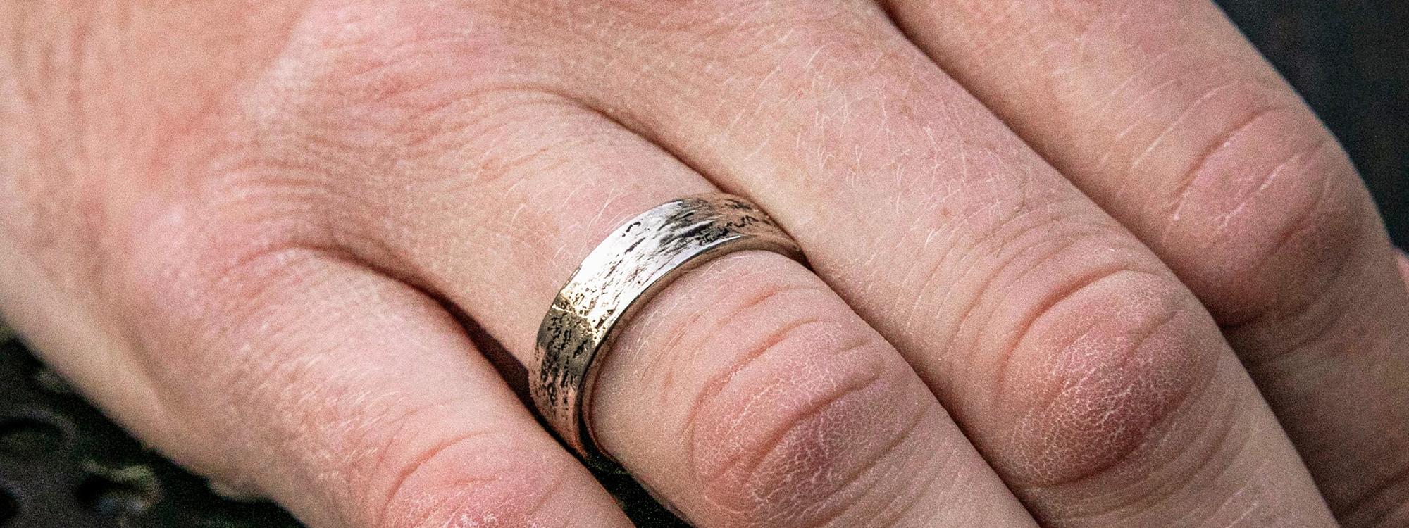 mens-rings-olivia-ewing-jewelry.jpg