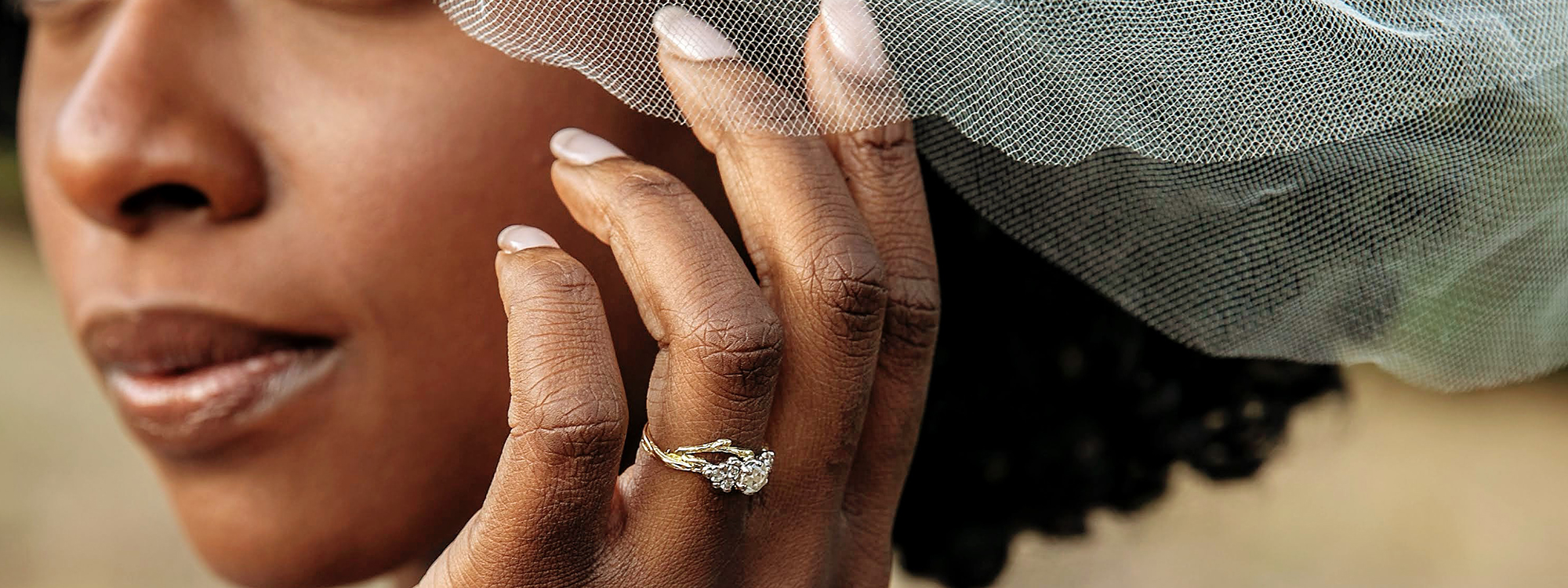 nature-engagement-rings-olivia-ewing-jewelry.jpg