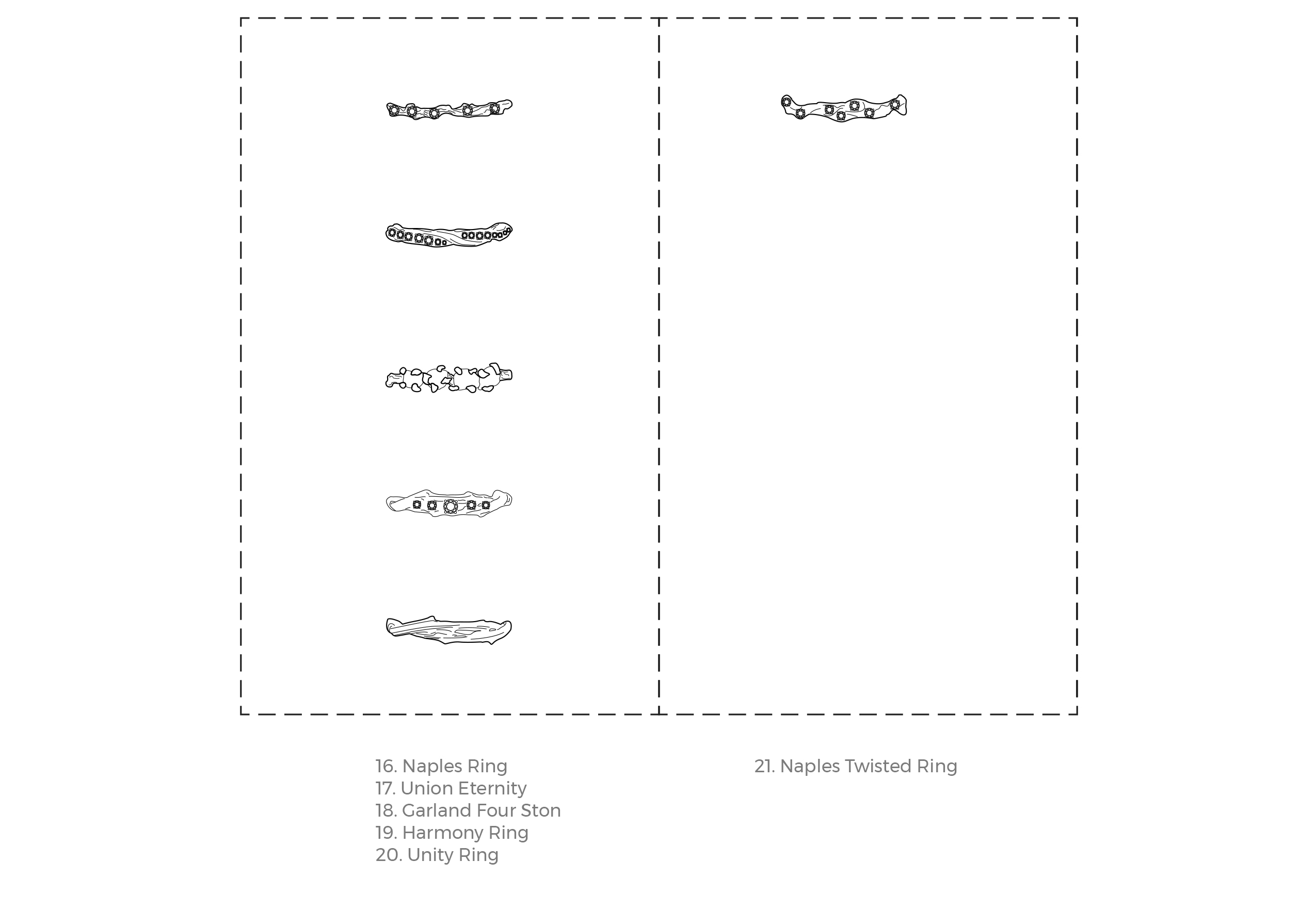 olivia-ewing-jewelry-contour-guide-page-2.jpg