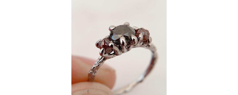 palladium-olivia-ewing-jewelry.jpg