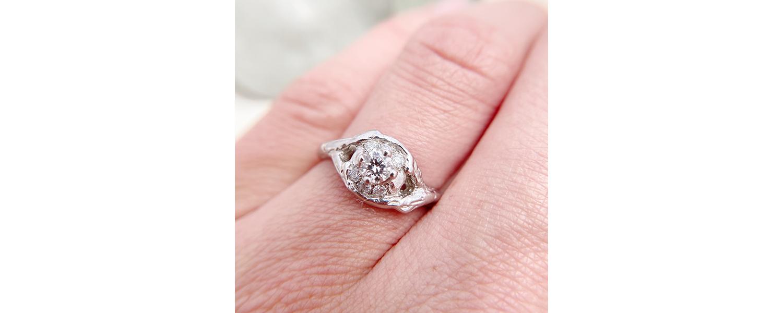 platinum-ring-olivia-ewing-jewelry.jpg