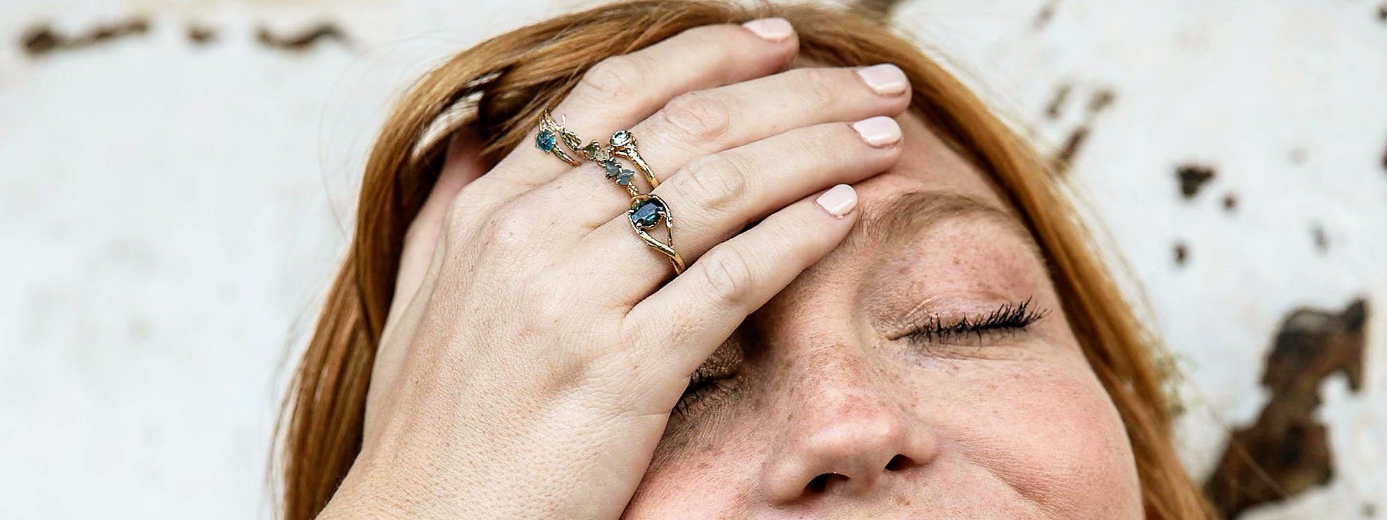 rough-montana-sapphire-engagement-rings-olivia-ewing-jewelry.jpg