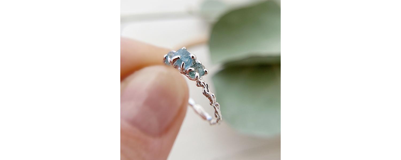 sterling-silver-olivia-ewing-jewelry.jpg