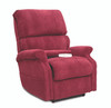 Pride LC525 Infinite Position Lift Chair- Infinity Collection