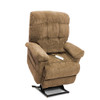 Pride LC-580 Lift Chair - Oasis Collection
