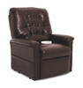 Pride LC358 Lift Chair - Heritage Collection