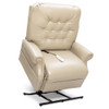 Pride Heritage LC358XL Power Lift Recliner
