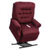 Pride LC358XL Lift Chair- Heritage Collection