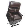 Pride LC250 Lift Chair - Essential Collection