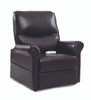 Pride LC-105 Lift Chair - Essential Collection