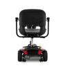Pride Go-Go Elite Traveller SC40E 3-Wheel