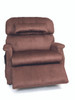 Comforter Wide PR502 Extra Wide Heavy Duty