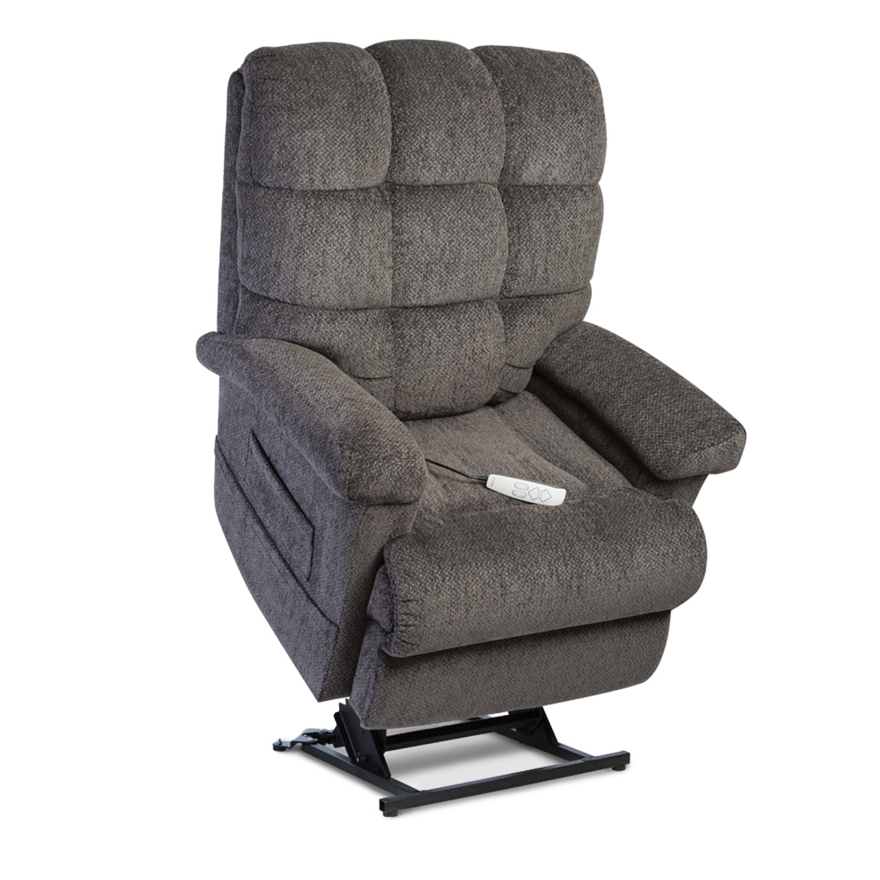 separation shoes 79423 4ea3d Pride LC-580i Lift Chair - Oasis Collection