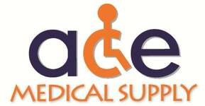 Ace Medical Supply
