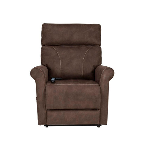 VivaLift! Urbana Power Recliners