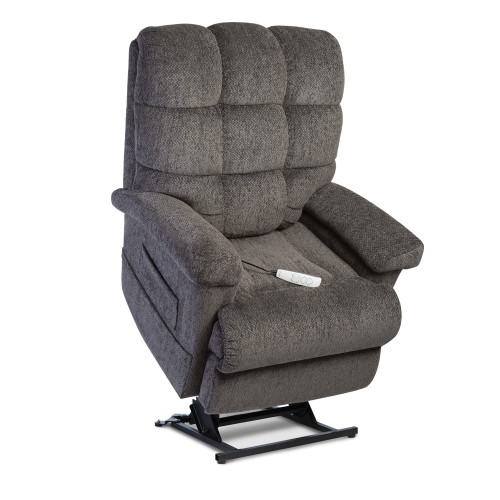Pride LC-580i Lift Chair - Oasis Collection