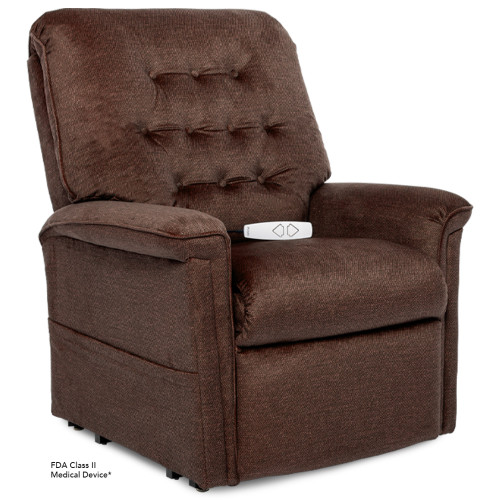 Pride Heritage LC358 Power Lift Recliner