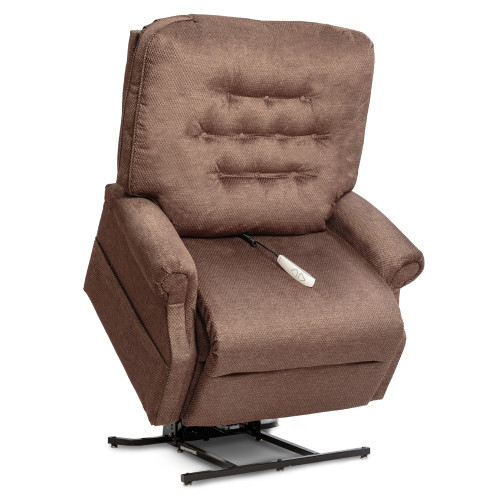 Pride LC358-XXL Lift Chair - Heritage Collection