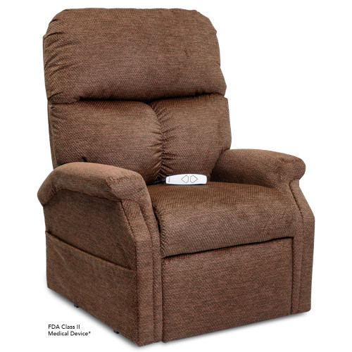 Pride Essential LC250 Power Lift Recliners